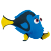 Dory, Finding Dory