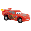 Cars 2 Lightning McQueen 7cm