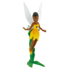 Klara, Disney Fairies