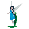 Silberhauch, Disney Fairies