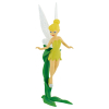 Tinkerbell, Disney Fairies