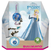 Frozen Adventure 2-er Pack