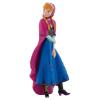 Anna, Disney Frozen