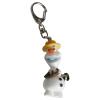 Schlüsselanhänger Olaf