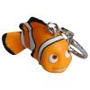 Schlüsselanhänger Nemo
