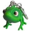 Schlüsselanhänger Pascal