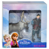 Frozen Mini Sven u. Kristoff