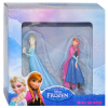 Frozen Mini Anna u. Elsa