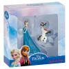 Frozen Mini Elsa u. Olaf
