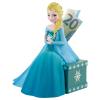 Spardose Schneekönigin Elsa