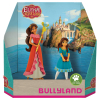 Elena von Avalor 2-er Pack