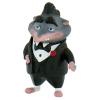 Mr. Big, Zootropolis