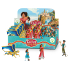 Elena von Avalor 24 Figuren