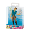 Flynn Rider Single Pack