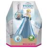 Elsa Charm-Single Pack