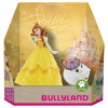 Belle 2-er Pack