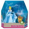 Cinderella 2-er Pack