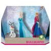 Frozen Geschenk-Set 3 Stk.
