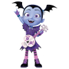 Ghoul Girls Vampirina