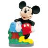 Spardose Mickey