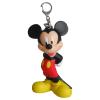 Schlüsselanhänger Mickey