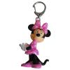 Schlüsselanhänger Minnie