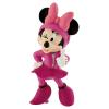Rennfahrer Minnie