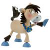Diddl-Pferd