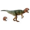 Giganotosaurus, 1:30