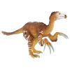 Therizinosaurus Museum Line