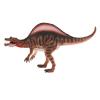 Spinosaurus Museum Line