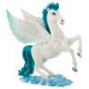 Pegasus Hengst