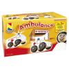 Ambulanz-Set