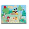 Legepuzzle Mickey & Minnie