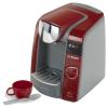 Kaffeemaschine Bosch Tassimo