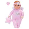 Puppe Baby Girl Engel