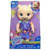 Baby Alive Schnullerbaby bl-