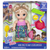 Baby Alive Leckerschmecker,d