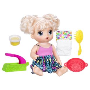 Martina Spaghettina Baby, i