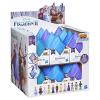 Frozen 2 Abenteuer Sammel-