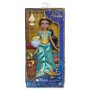 Aladdins singende Jasmin