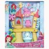 Ariel's Wasserschloss