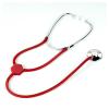 Stethoskop mit Funktion