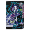 Monster High Finsternis und