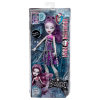 Monster High Geisterzauber*