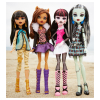 Monster High Original