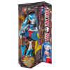 Monster High Fatale Fusion