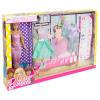 Barbie Fashion Geschenkset