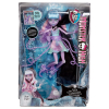 Monster High Geisterschüler