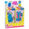 Barbie Berufsoutfits